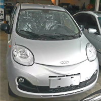 Chery Chery QQ 1.1 Confort Security